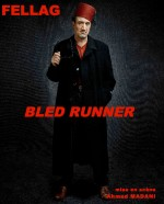 Fellag : Bled Runner